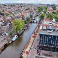 свободный Амстердам