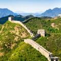 10 мест, которые нужно увидеть в Китае
