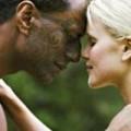Один поцелуй или два: как приветствовать людей во всем мире